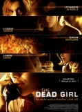 Drame The Dead Girl